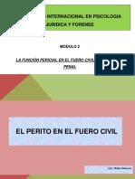 Fuero Civil_Presentacion (1)
