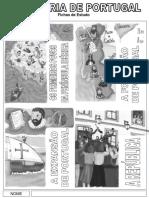 a descoberta dos outros e das instituies_historia de portugal.ppt