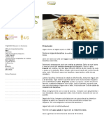 bacalhau no forno.pdf