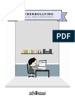 Cyberbullying - Manual para profesores.pdf
