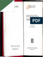 Sigerist - Civilización_y_Enfermedad