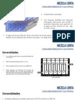 S7C2 - Mezcla Lenta FH Flujo Vertical