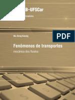 TS Wu FenomenosTransportes