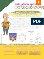 Libro PDF 1800