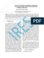 IRES Sample Paper