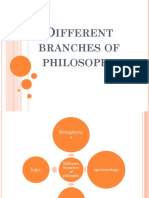 Branches of Philosophy.pptx