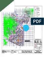 D-5A Infraestructura y Equipamiento1 Model (1)