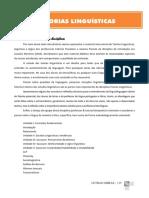 teorias_linguisticas_1462977462