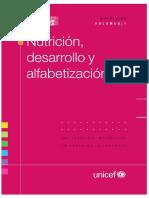 ar_insumos_NAD1.pdf
