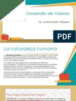 Educación en Valores Azteca