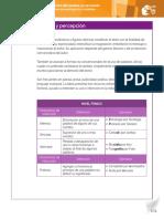 Recursos_estilisticos.pdf