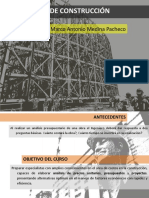 CLASE 01 - COSTOS DE CONSTRUCCION.pptx