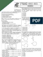 Física - Pré-Vestibular Impacto - Cinemática