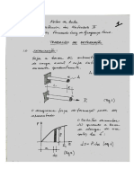 TRABALHO DE DEFORMAÇÃO - AULA 1.pdf