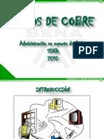 Actividad 2_tema 4_medios de Cobre_open-network