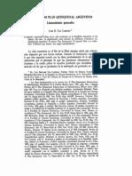 20090413124833PM_Economica_1.pdf