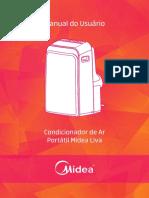 portatil-liva.pdf