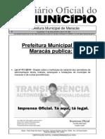 diarioOficial_2014_06_111562004951 (1)