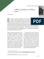 CaudillosConflictos.pdf