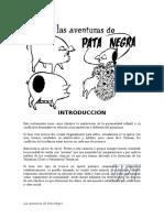 Manual de Pata Negra 1