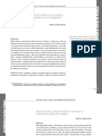 114-354-1-PB.pdf