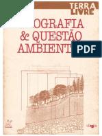 Geografia e Quetão Ambiental.pdf