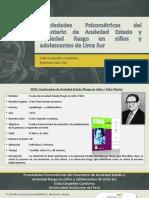 Propiedades Psicométricas Del Inventario de Ansiedad Estado y (1)