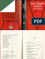 Enviando 136768975 Historiografia Contemporanea Moreno Ed