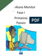 Fase_1_Primeiros_passos