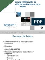 Almacenaje y Uso de La Información de Los Recursos de La Planta_Rev2