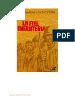 Fiel Infanteria