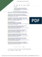 Audacious Euphony PDF - Buscar Con Google