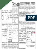 Física - Pré-Vestibular Impacto - Eletrodinâmica - Energia Elétrica