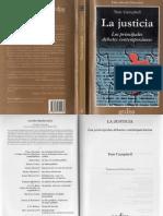 Campbell-Tom-La justicia los principales debates contemporaneos.pdf