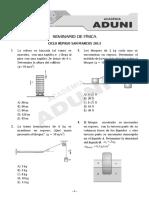 144686350-FISICA-08-02-2013-pdf.pdf