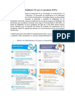 Matriz de Habilidades TIC para el Aprendizaje.docx