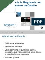 Monitoreo de La Maquinaria en Condiciones de Cambio_Rev2
