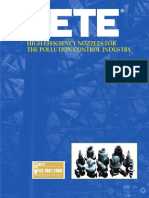 BETE PollutionControl