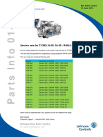 01-13_Service_sets_for_CMO_R404A_and_R507.pdf