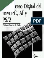 El Universo Digital Ibm Pc at y Ps2
