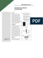 DocMH.com 2P Balancing.using.skf.Microlog.pdf