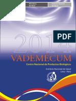 vademecum_cnpb_2014.pdf