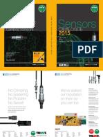 ntk-Sensor-Catalogue-2015.pdf