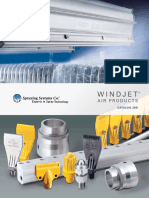 C20D_WindJet_Air_Products.pdf