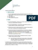 Tarea 6. Densidad de celdas unitarias.pdf