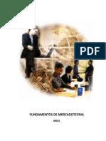 Fundamentos de la Mercadotecnia.pdf