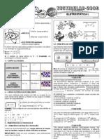 Física - Pré-Vestibular Impacto - Eletrostática I