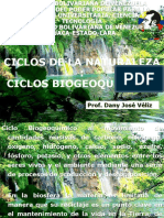 CICLOS BIOGEOQUÍMICOS PPT.pptx