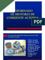 Bobinado de motores.pdf