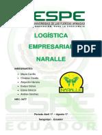 LOGÍSTICA-EMPRESARIAL-1